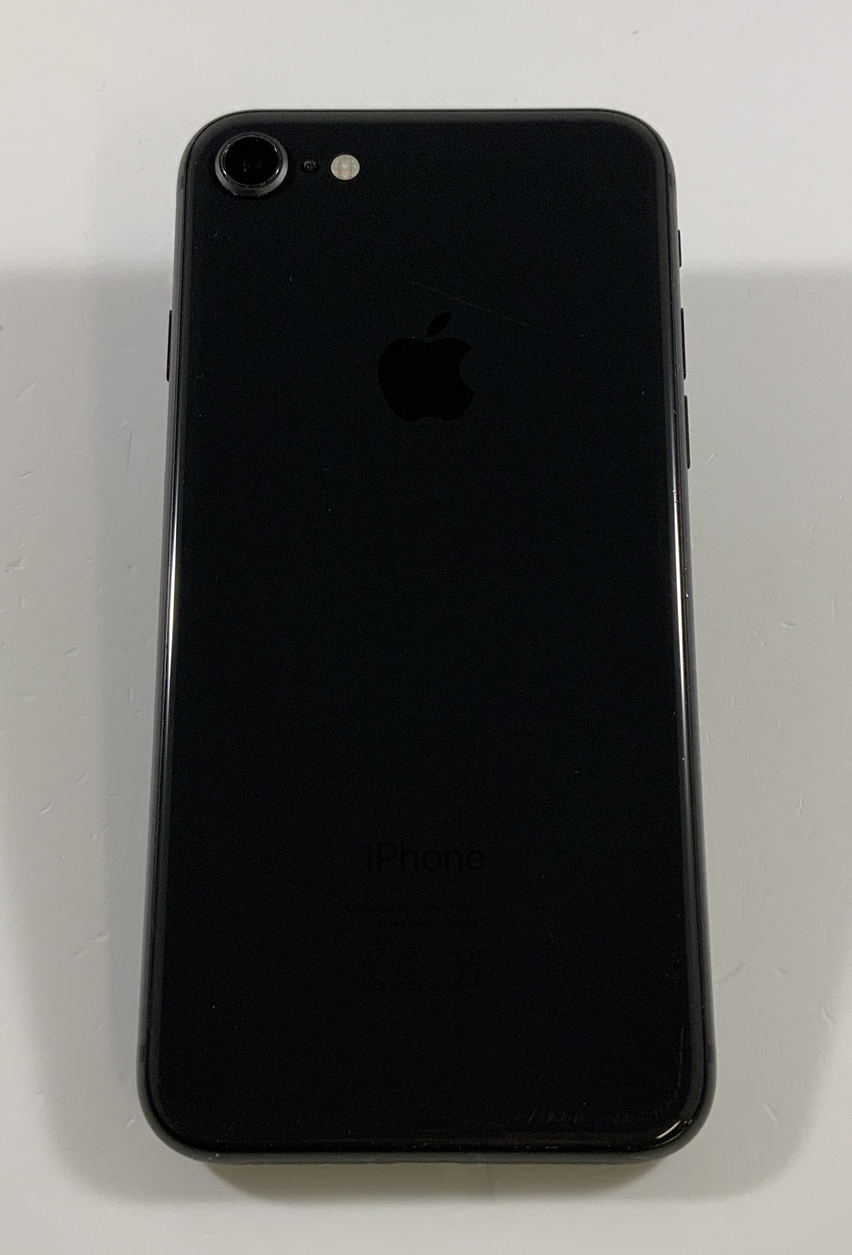 iPhone 8 64GB, 64GB, Space Gray, imagen 2