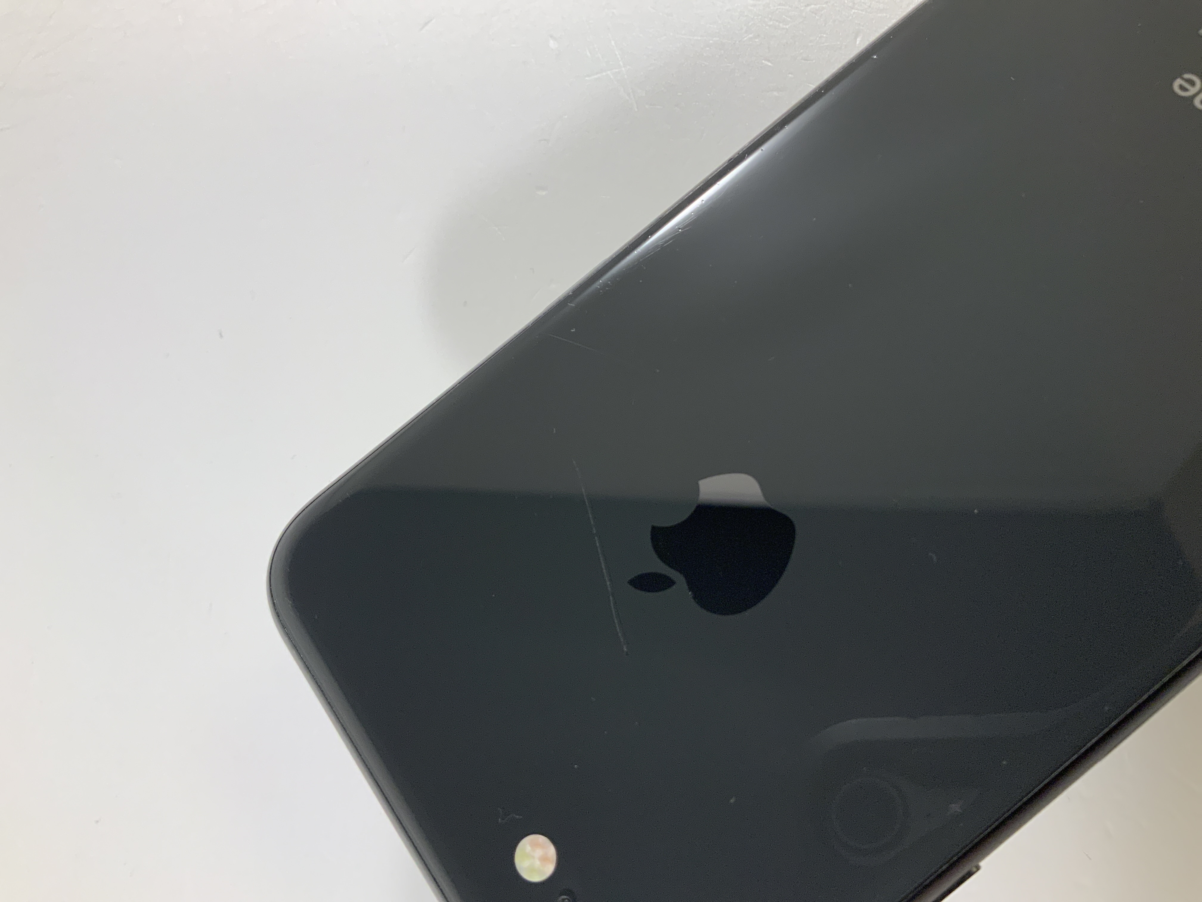iPhone 8 64GB, 64GB, Space Gray, imagen 3