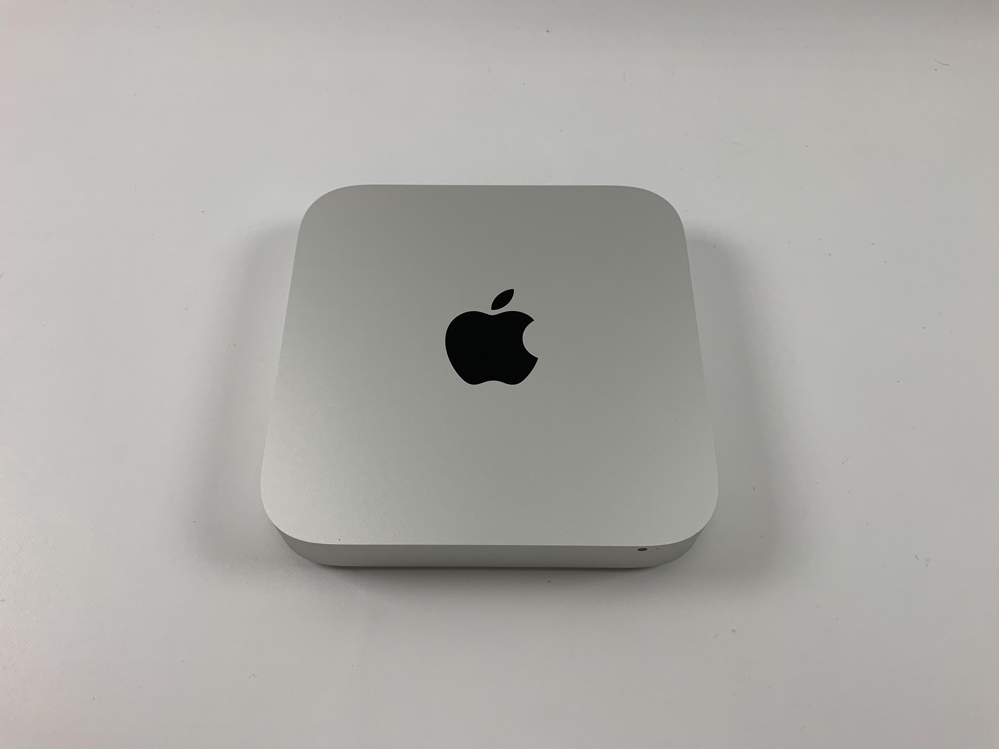 Mac Mini Late 2014 (Intel Core i7 3.0 GHz 16 GB RAM 1 TB SSD), Intel Core i7 3.0 GHz, 16 GB RAM, 1 TB SSD, Kuva 1